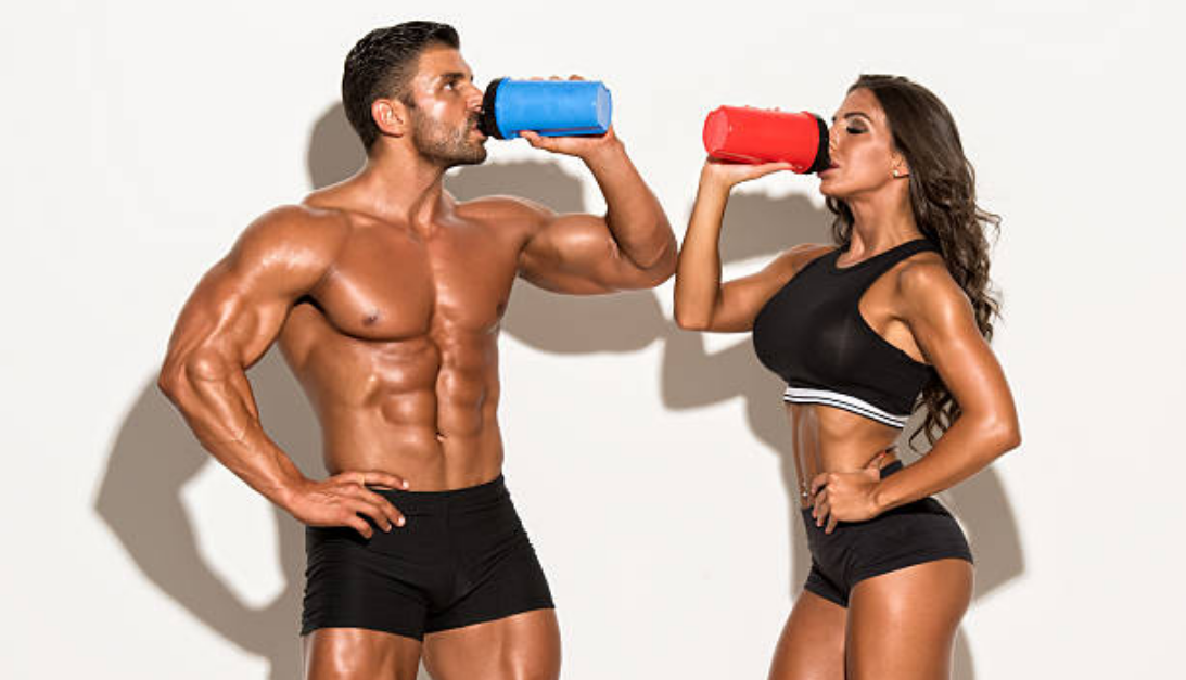 Muscle Gain 7 Mistakes to avoid