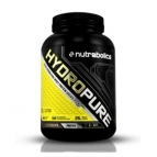 NUTRABOLICS Hydropure (2Lbs, 30 Servings)