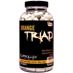 Controlled Labs Orange Triad, 45 Servings, 270 Tabs