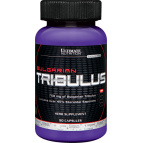 Ultimate Nutrition BULGARIAN TRIBULUS, 90 Caps