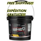 ULTIMATE NUTRITION PROSTAR WHEY 10LBS