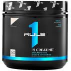 RULE 1 R1 GLUTAMINE 150 PORTIONS 750 GRAMMES
