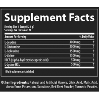 NUTRABOLICS Anabolic State (70 servings)_2