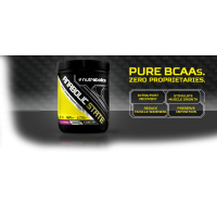 NUTRABOLICS Anabolic State (30 servings)_3