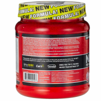 BSN NO-XPLODE (833g), NEW VERSION, 45 Servings_2