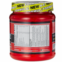 BSN NO-XPLODE (833g), NEW VERSION, 45 Servings_3