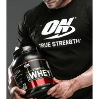 OPTIMUM NUTRITION ON WHEY GOLD STANDARD, 5LBS_2