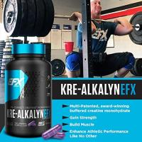 KRE ALKALYN EFX - 192 CAPS_3