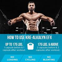 KRE ALKALYN EFX - 192 CAPS_6