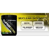 Nutrabolics Supernova MINI (5 Servings, 72 grams)_3