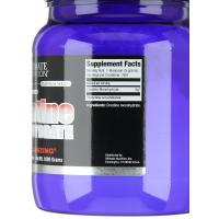 100% MICRONIZED CREATINE MONOHYDRATE 1KG 1000 GRAMS_2