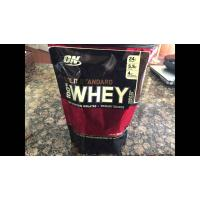 OPTIMUM NUTRITION ON WHEY GOLD STANDARD, 1LBS_4