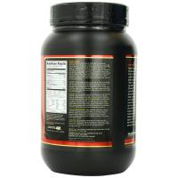 OPTIMUM NUTRITION ON WHEY GOLD STANDARD, 2LBS_2
