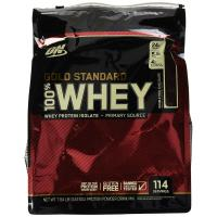 OPTIMUM NUTRITION ON WHEY GOLD STANDARD, 7.64LBS_2