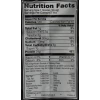 OPTIMUM NUTRITION ON WHEY GOLD STANDARD, 7.64LBS_3