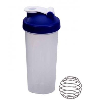 SHAKER BOTTLE, 600ml_1