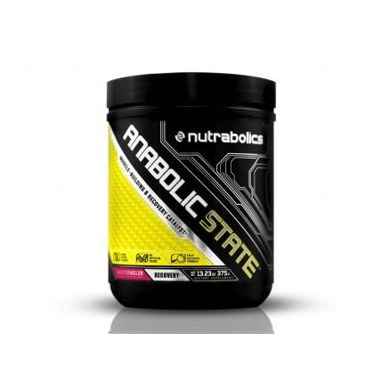 NUTRABOLICS Anabolic State (30 servings)